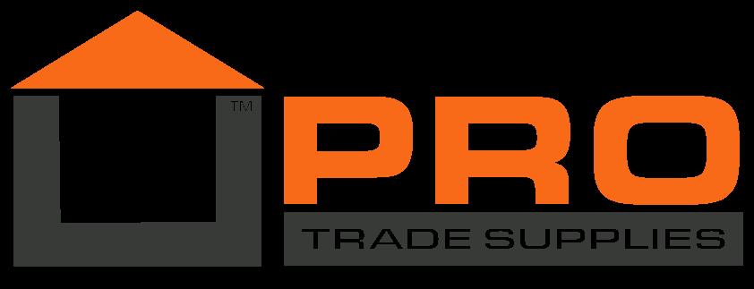 U-PRO Trade Supplies