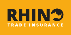 rhino-web-logo