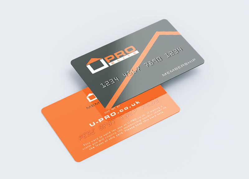 U-PRO-card-mockup_v2